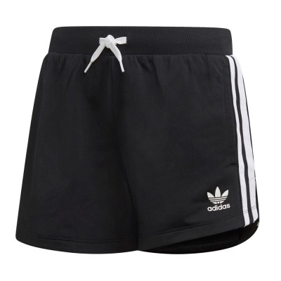 Adidas 3STRIPES SHORTS (DV2895)