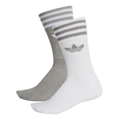 Adidas SOLID CREW 2PP (DW3934)