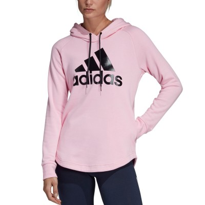 Adidas W MH BOS OH HD (DX2536)