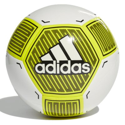 Adidas STARLANCER VI (DY2517)