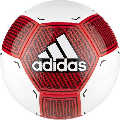 Adidas STARLANCER VI (DY2518)