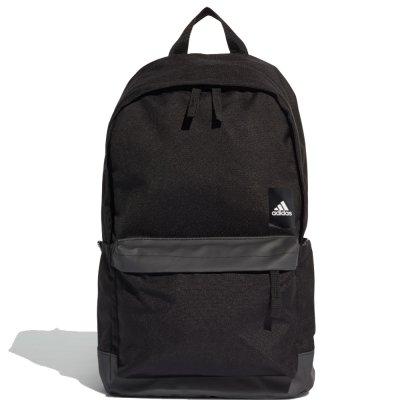 Adidas CLAS BP POCKET (DZ8255)
