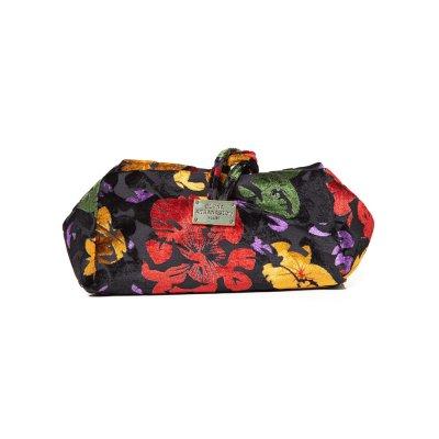 Elena Athanasiou Lunch Bag (Large) (EA-048 Vintage Floral)