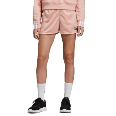Adidas Tape Shorts (EC0748)
