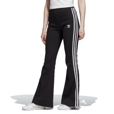 Adidas PANTS (EC1889)