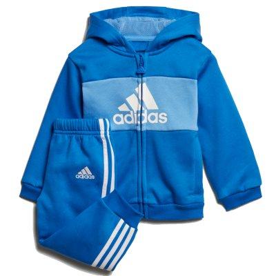 Adidas I LOG FZHD J FL (ED1165)