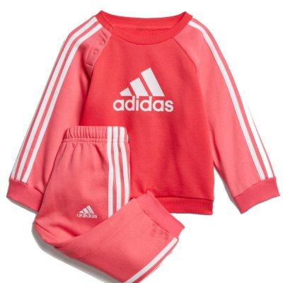 Adidas I LOGO JOG FL (ED1178)