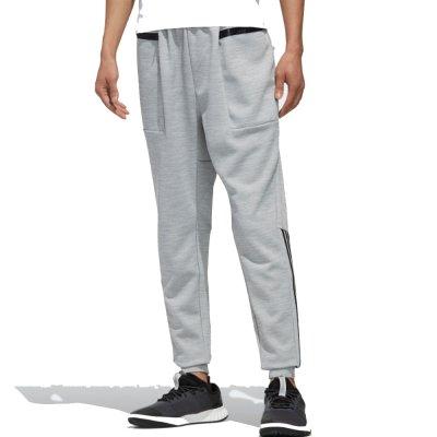 Adidas M ID SWEAT PT (ED1943)