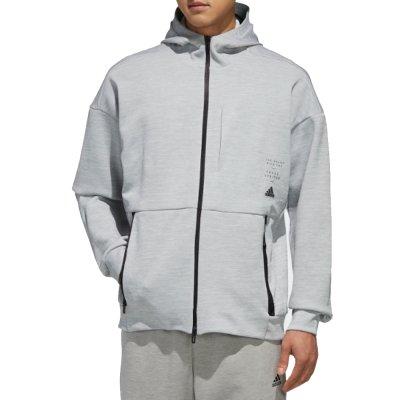 Adidas M ID SWEAT HD (ED1946)