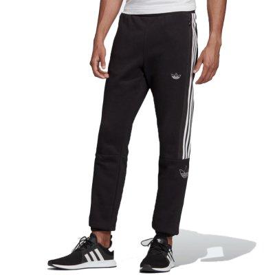 Adidas OUTLINE SP FLC (ED4690)