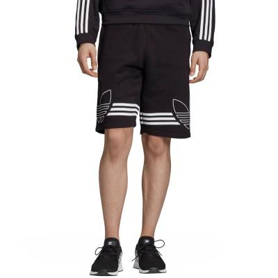 Adidas OUTLINE TRF SH (ED4696)