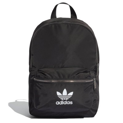 Adidas NYLON W BP (ED4725)