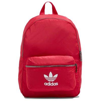 Adidas NYLON W BP (ED4727)