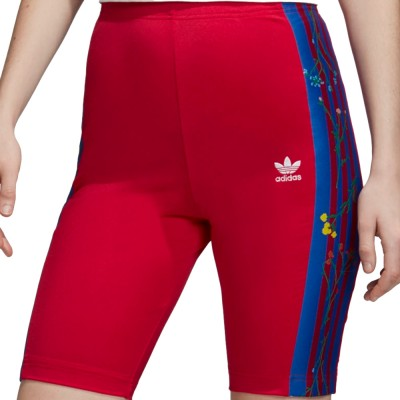 Adidas CYCLING SHORTS (ED4767)