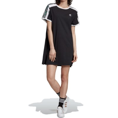 Adidas DRESS (ED4776)
