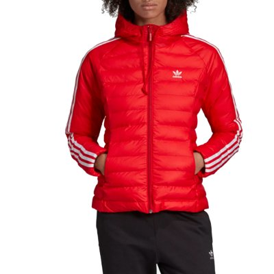 Adidas SLIM JACKET (ED4785)