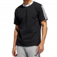 Adidas TREFOIL RIB TEE (ED5609)