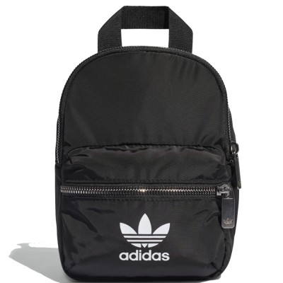 Adidas BP MINI (ED5869)