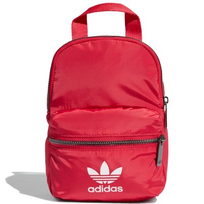 Adidas BP MINI (ED5871)