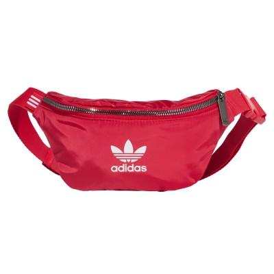 Adidas WAISTBAG (ED5876)