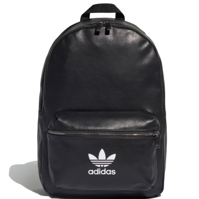Adidas BACKPACK CL (ED5878)