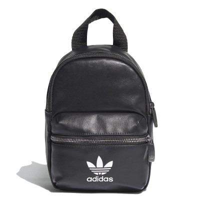 Adidas BP MINI PU (ED5882)