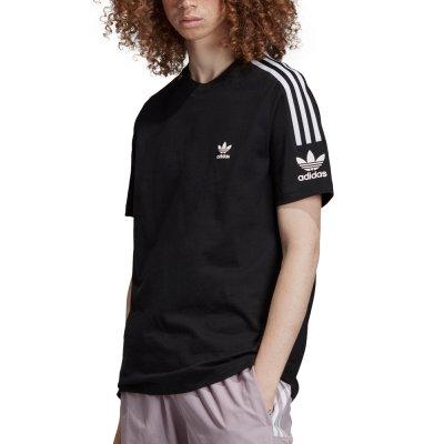 Adidas TECH TEE (ED6116)