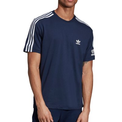 Adidas TECH TEE (ED6117)