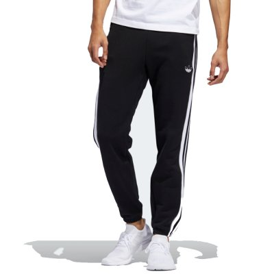 Adidas 3 STRIPE PANEL (ED6255)