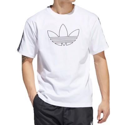 Adidas OUTLINE TRE TEE (ED6265)