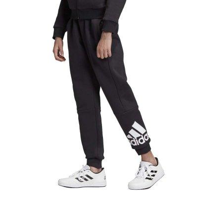 Adidas YB MH BOS P FL (ED6461)