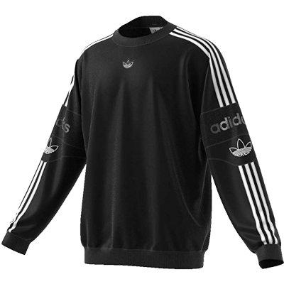 Adidas TS TRF SWEATST (ED7111)