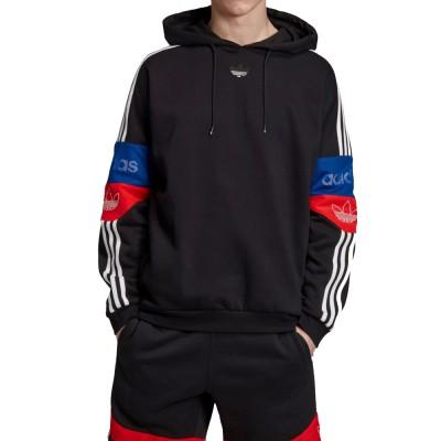 Adidas TS TRF HOODY (ED7173)
