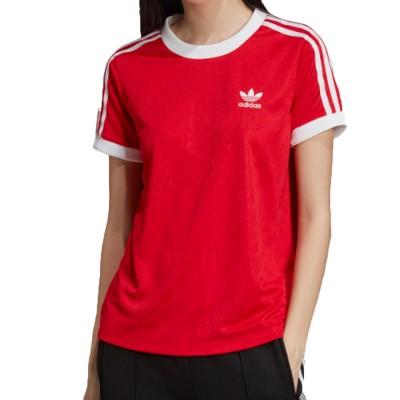 Adidas 3 STR TEE (ED7488)