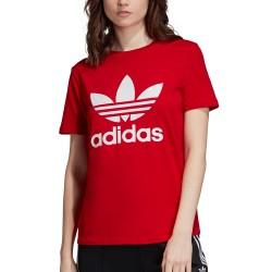 Adidas TREFOIL TEE (ED7493)