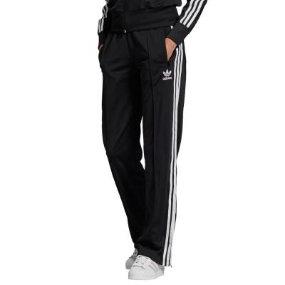 Adidas FIREBIRD TP (ED7508)