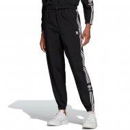 Adidas LOCK UP TP (ED7542)