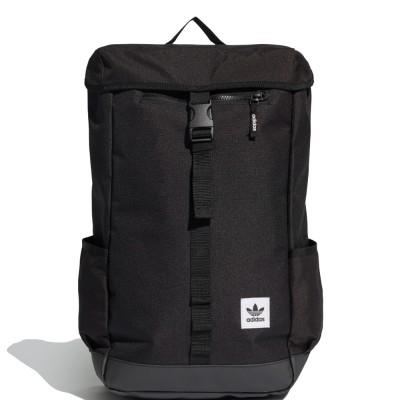 Adidas PE TOPLOADER BP (ED8021)