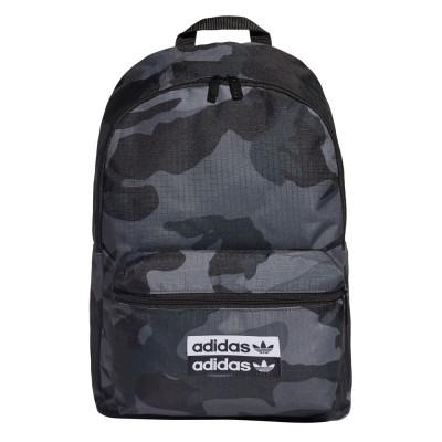 Adidas CAM CLAS BP (ED8654)