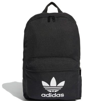 Adidas AC CLASS BP (ED8667)