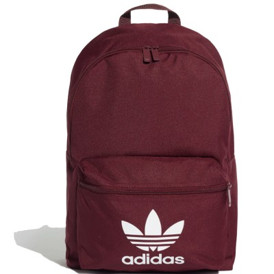 Adidas AC CLASS BP (ED8669)