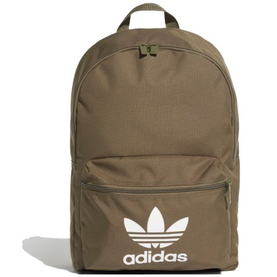 Adidas AC CLASS BP (ED8670)
