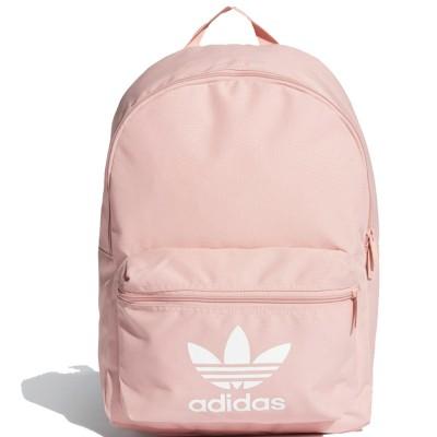 Adidas AC CLASS BP (ED8671)
