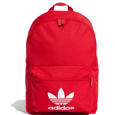 Adidas AC CLASS BP (ED8673)