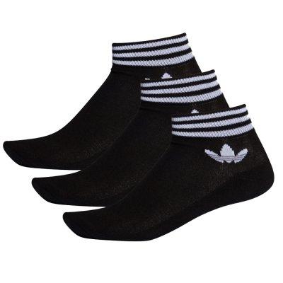 Adidas TREF ANK SCK HC (EE1151)
