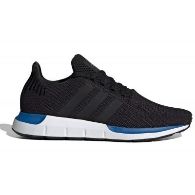Adidas SWIFT RUN (EE4444)