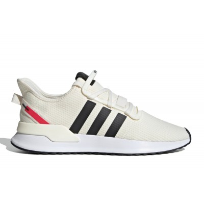 Adidas U_PATH RUN (EE4465)