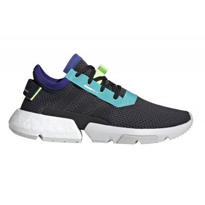 Adidas POD-S3.1 (EE4854)