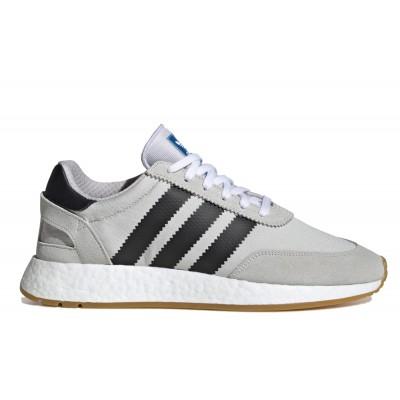 Adidas I-5923 (EE4935)