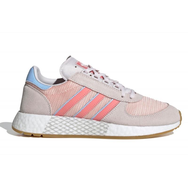 Adidas MARATHON TECH W (EE4944)